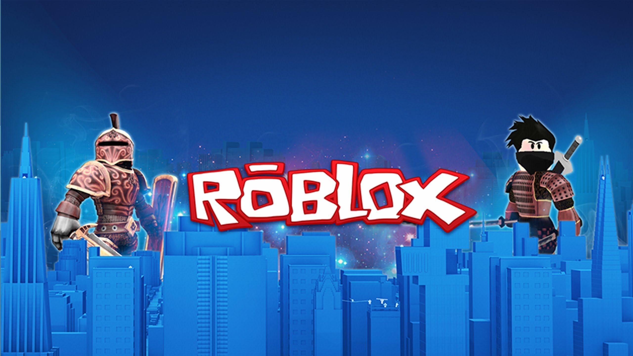 Best username for roblox