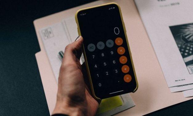 Pay/Salary Calculator Australia
