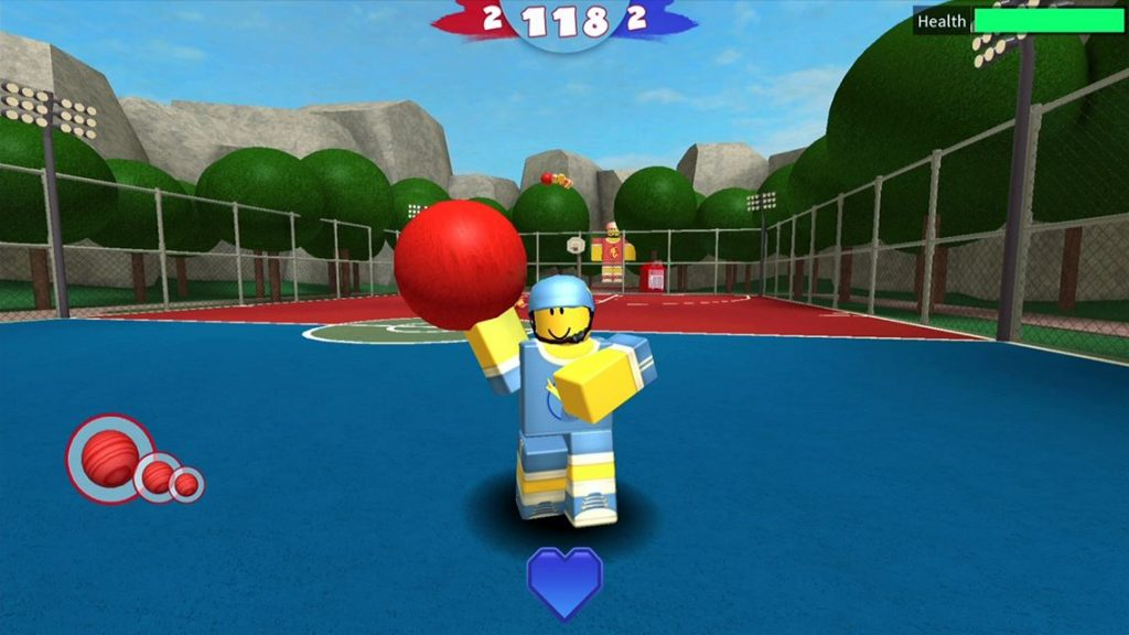 roblox hack - free robux and tix in your roblox game account